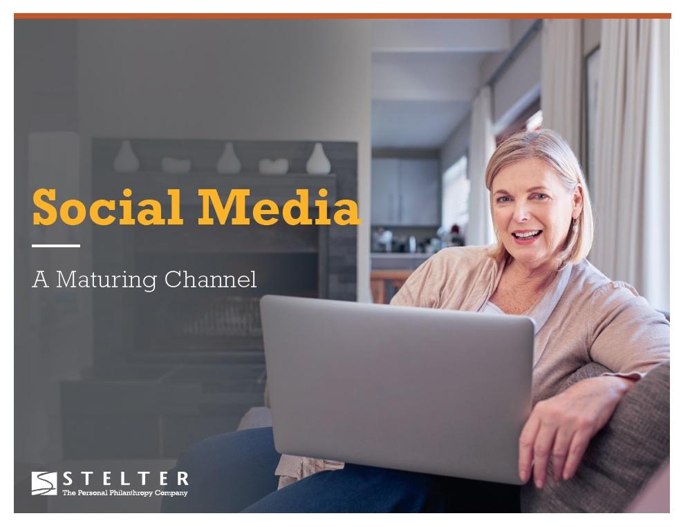 socialmediafrontpage