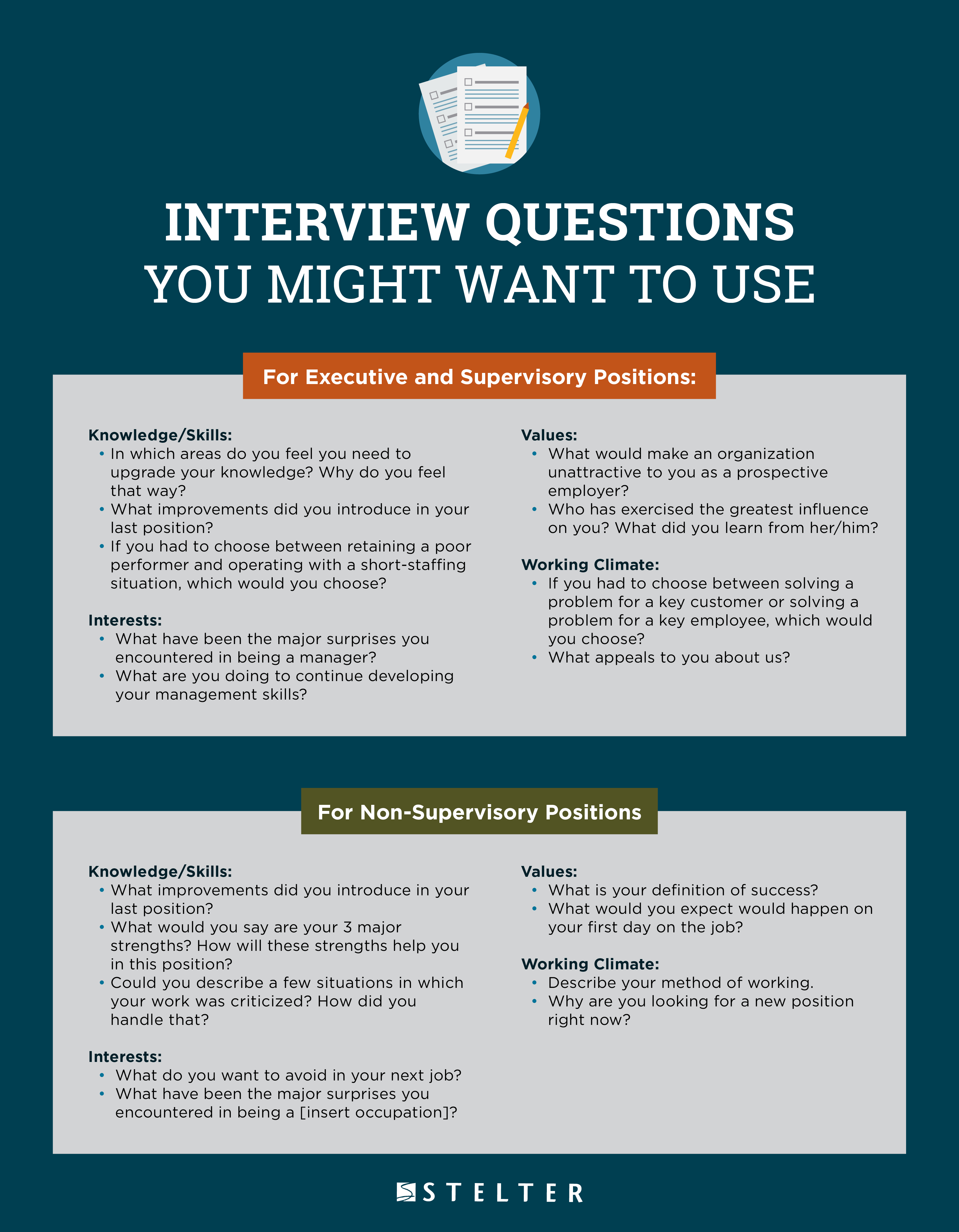 interview_infographic