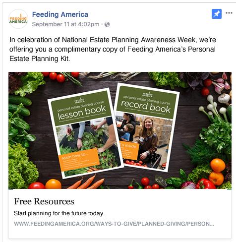 FeedingAmerica-SocialPost