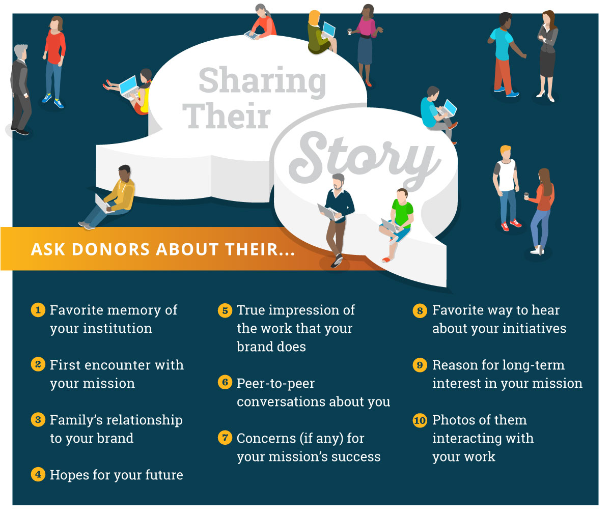 sharing-their-story-infographic.jpg