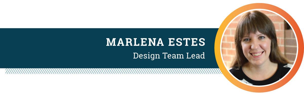 Blog-Banner_Marlena