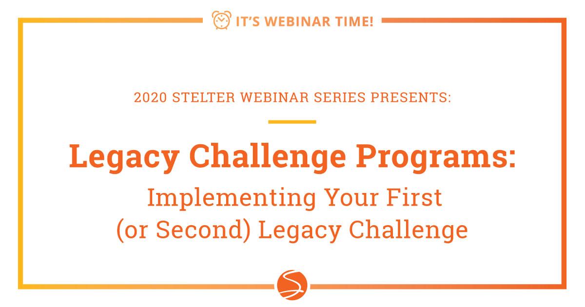 LegacyChallengeProgram_social