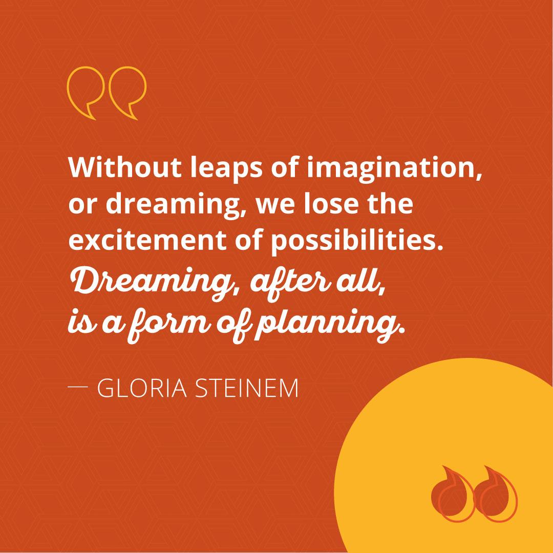 Steinem-quote