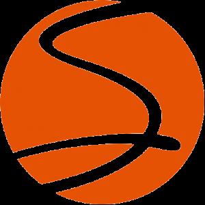 Stelter logo