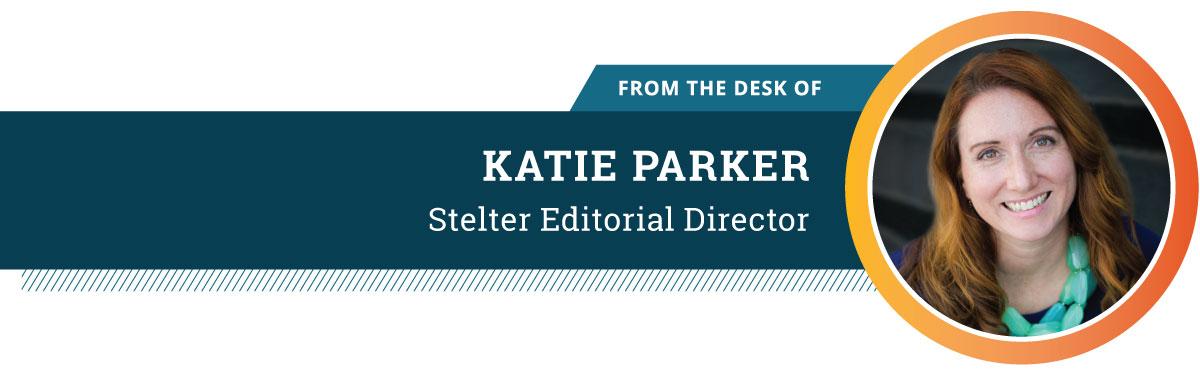 Blog-Banner_Katie